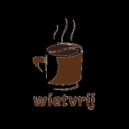 www.wietvrij.nl